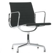 Vitra - EA 108 Aluminium Chair